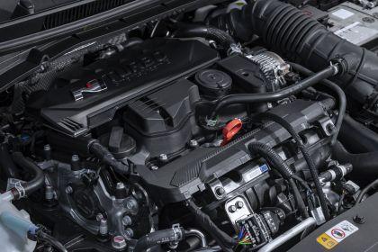 2021 Hyundai i20 N 30