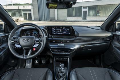 2021 Hyundai i20 N 60
