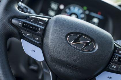 2021 Hyundai i20 N 64