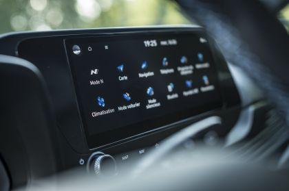 2021 Hyundai i20 N 66