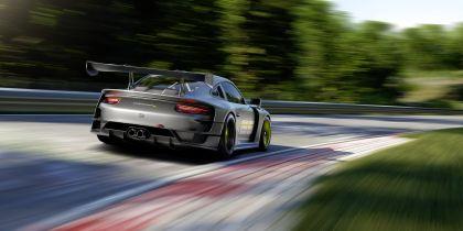 2022 Porsche 911 ( 991 type II ) GT2 RS Clubsport 25 4