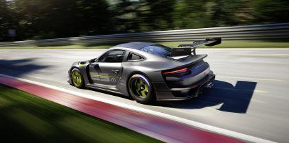 2022 Porsche 911 ( 991 type II ) GT2 RS Clubsport 25 5