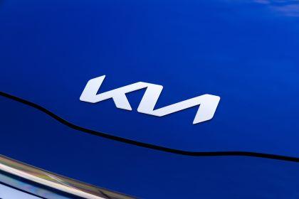 2021 Kia Soul EV Boardmasters Edition 18