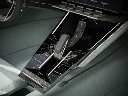 2021 Audi Skysphere concept 30