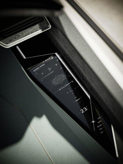 2021 Audi Skysphere concept 31