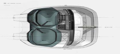 2021 Audi Skysphere concept 61