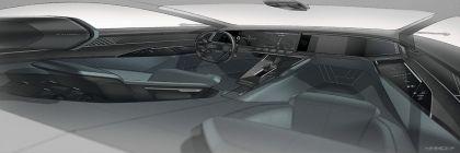 2021 Audi Skysphere concept 64