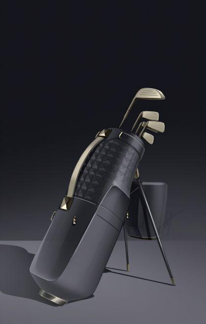 2021 Audi Skysphere concept 65
