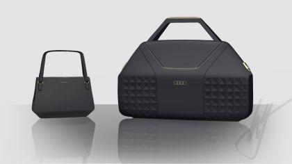 2021 Audi Skysphere concept 67