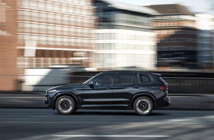 2022 BMW iX3 ( G08 ) 6