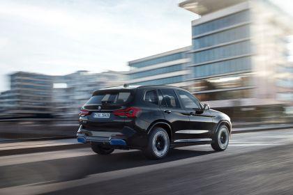 2022 BMW iX3 ( G08 ) 7