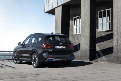 2022 BMW iX3 ( G08 ) 9