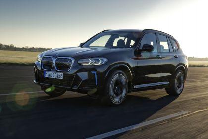 2022 BMW iX3 ( G08 ) 12