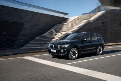 2022 BMW iX3 ( G08 ) 14