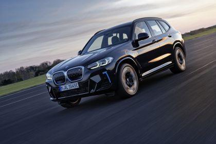 2022 BMW iX3 ( G08 ) 15