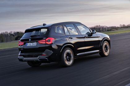 2022 BMW iX3 ( G08 ) 18
