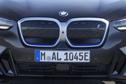 2022 BMW iX3 ( G08 ) 20