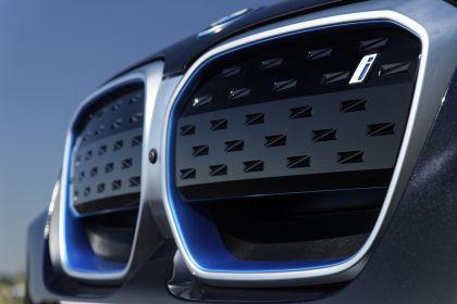 2022 BMW iX3 ( G08 ) 21