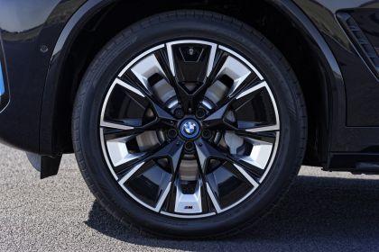 2022 BMW iX3 ( G08 ) 22