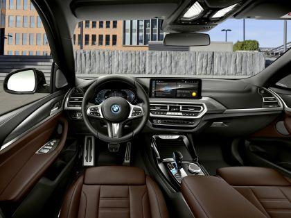 2022 BMW iX3 ( G08 ) 27