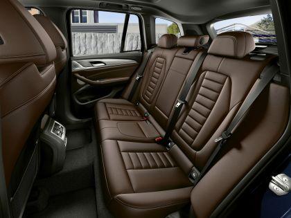 2022 BMW iX3 ( G08 ) 30