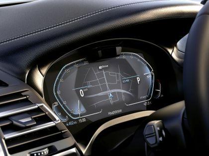 2022 BMW iX3 ( G08 ) 31