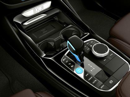 2022 BMW iX3 ( G08 ) 33