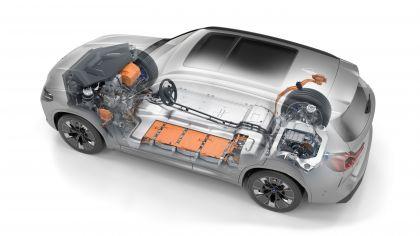 2022 BMW iX3 ( G08 ) 36