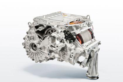 2022 BMW iX3 ( G08 ) 43