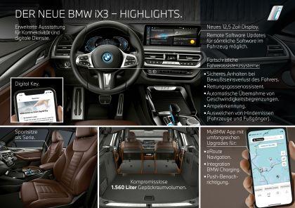 2022 BMW iX3 ( G08 ) 51
