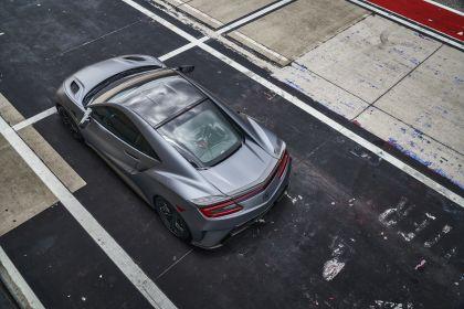 2022 Acura NSX Type S 3