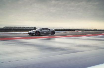 2022 Acura NSX Type S 4