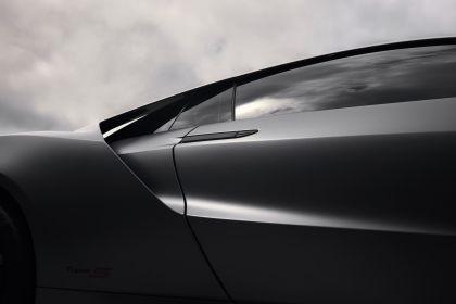 2022 Acura NSX Type S 16