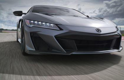2022 Acura NSX Type S 17