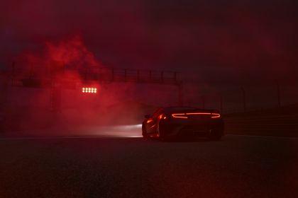 2022 Acura NSX Type S 22