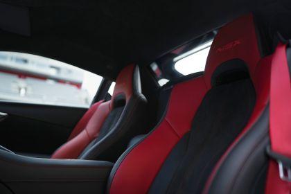 2022 Acura NSX Type S 32