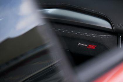 2022 Acura NSX Type S 33