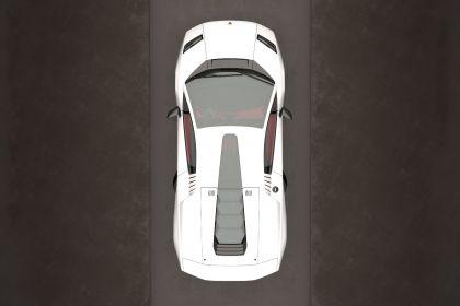 2022 Lamborghini Countach LPI 800-4 8