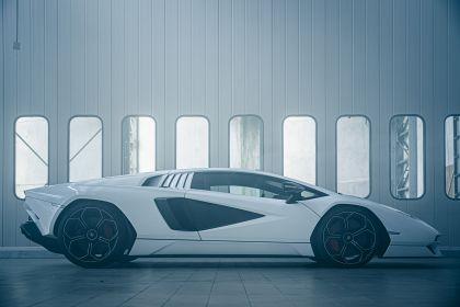2022 Lamborghini Countach LPI 800-4 30