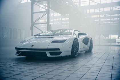 2022 Lamborghini Countach LPI 800-4 31