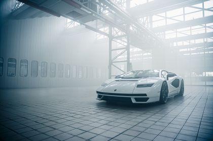 2022 Lamborghini Countach LPI 800-4 32