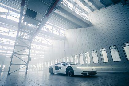 2022 Lamborghini Countach LPI 800-4 37