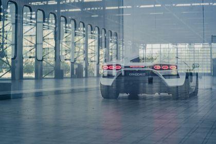 2022 Lamborghini Countach LPI 800-4 43