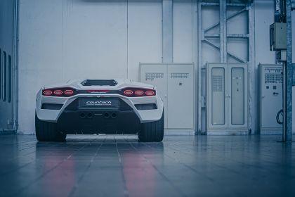 2022 Lamborghini Countach LPI 800-4 44
