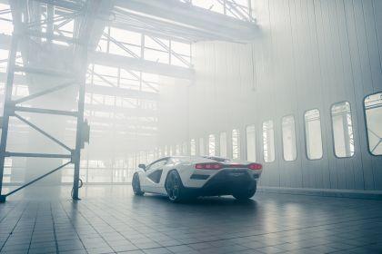 2022 Lamborghini Countach LPI 800-4 47