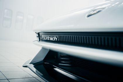 2022 Lamborghini Countach LPI 800-4 49
