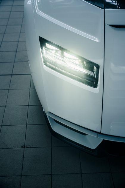 2022 Lamborghini Countach LPI 800-4 50