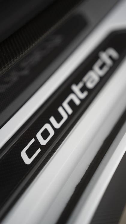 2022 Lamborghini Countach LPI 800-4 54