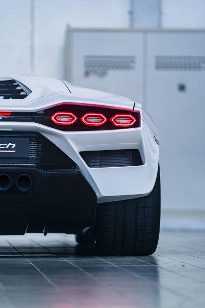 2022 Lamborghini Countach LPI 800-4 56