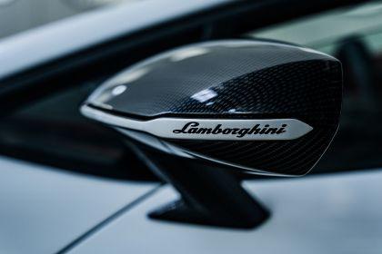 2022 Lamborghini Countach LPI 800-4 57